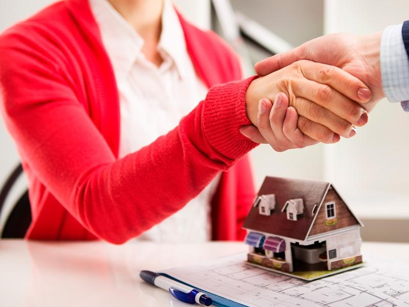 Изображение - Продать квартиру в ипотеке втб 24 %D0%91%D0%B5%D0%B7%D1%8B%D0%BC%D1%8F%D0%BD%D0%BD%D1%8B%D0%B9