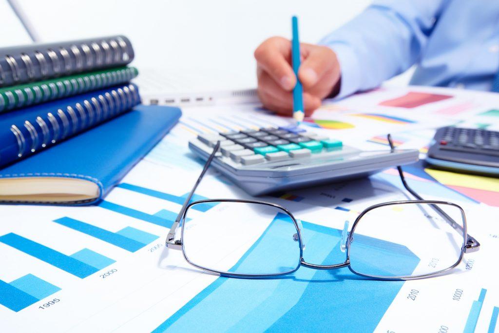 Изображение - Страхование жизни по ипотеке втб 24 калькулятор, где дешевле, отзывы и можно ли отказаться 4-1024x683