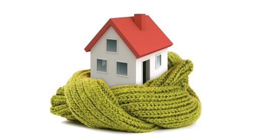 Изображение - Кому помогает фонд ипотечного жилищного кредитования ipotechni-fond1