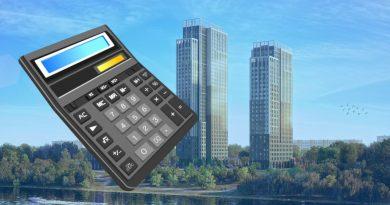 Альфа банк омск калькулятор кредита