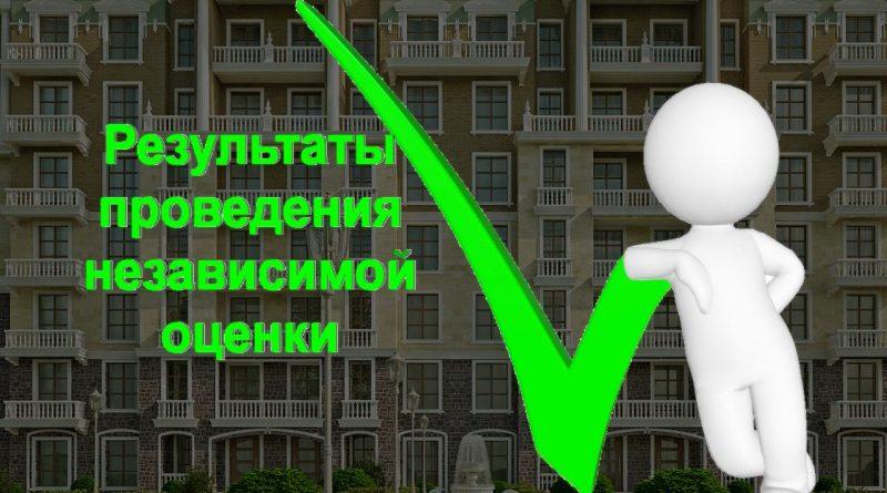 Русгеоком иваново официальный сайт