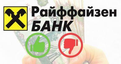 райффайзенбанк ярославль официальный сайт кредит займ с ужасной кредитной историей